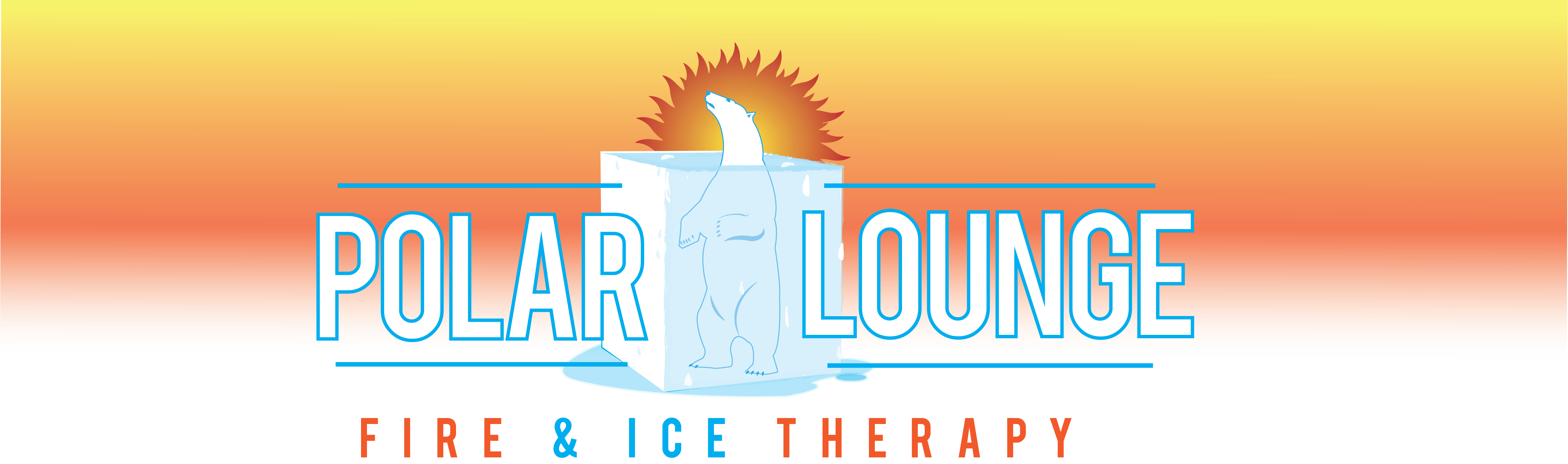 The Polar Lounge